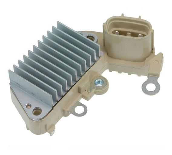 Regulador De Voltagem Gauss Ga822 Aplicação Máquinas