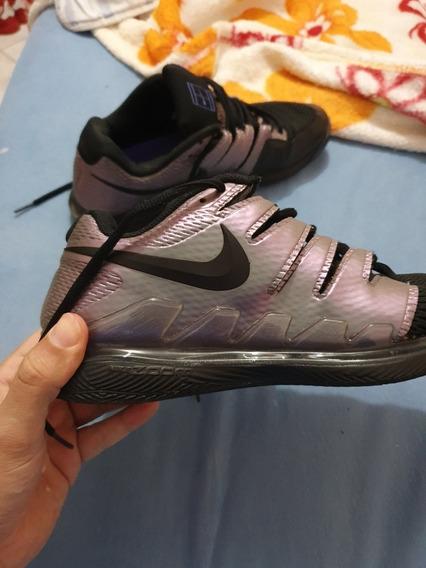 Tênis Nike Vapor
