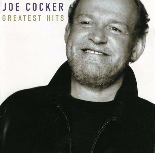 JOE COCKER CD BAIXAR