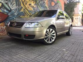 Volkswagen Bora 2.0 Europa