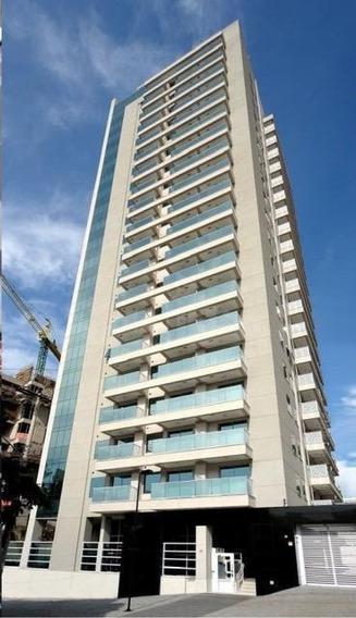 Conjunto Comercial Para Venda E Locação, Brooklin, São Paulo. - Cj12010