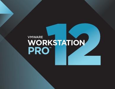 Vmware Workstation Pro 12.5.4 Ultima Versão Pronta Entrega!