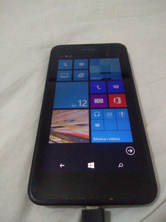 Nokia Lumia 630, 8gb, Windows Phone 8.1,