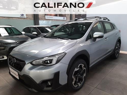 Subaru Xv 2.0i-s Cvt (ji). Tasa0% O 2021 0km