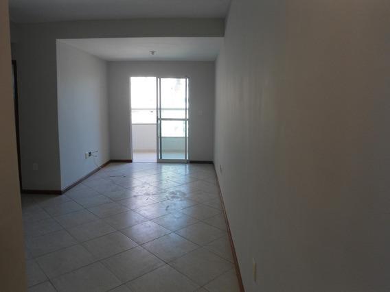 Apartamento Para Aluguel, 3 Dormitórios, São Marcos - Macaé - 657