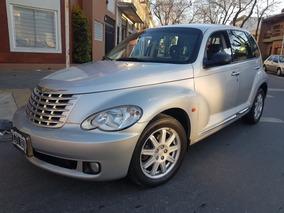 Chrysler Pt Cruiser 2.4 Touring Dissano