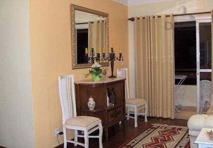 Vendo Apartamento Com 3 Dormitórios À Venda, 82 M² - Jardim Guarani - Campinas/sp - Ap6688