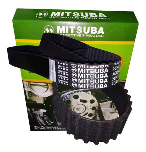 Correa Tiempo Cielo Racer 104 Dientes Mitsuba