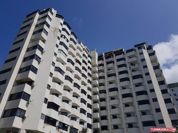 Apartamentos En Venta Caribe Mca 19-7034