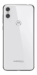 Motorola One Xt-1941 Dual Sim 64gb 13mp 4g+ Brinde
