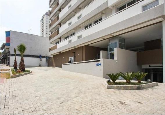 Comercial Para Aluguel, 0 Dormitórios, Penha - São Paulo - 206