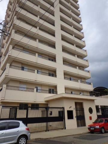 Apartamento Com 2 Dormitórios À Venda, 90 M² Por R$ 350.000,00 - Parque Bela Vista - Votorantim/sp - Ap6162