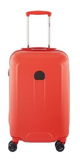 Valija Mediana 64cm. Delsey Helium Air Sale!!