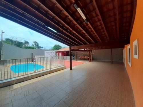 Casas - Ref: V5857