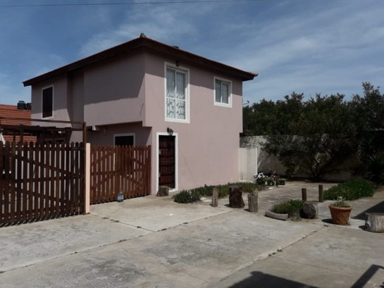 Alquiler Duplex Frente Al Mar ( 5 Personas)