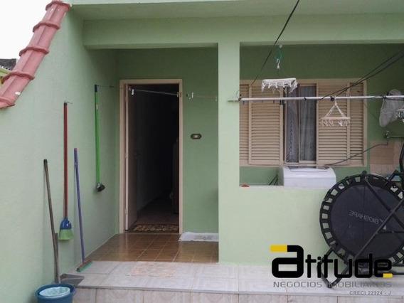 Casa Comercial A Venda Em Barueri - Vila Porto - 912