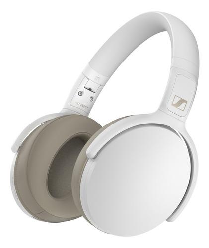 Imagen 1 de 7 de Audifonos Sennheiser Hd 350 Over Ear Bluetooth