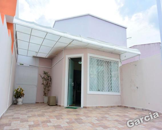Casa A Venda Em Peruíbe - 4319 - 33693500
