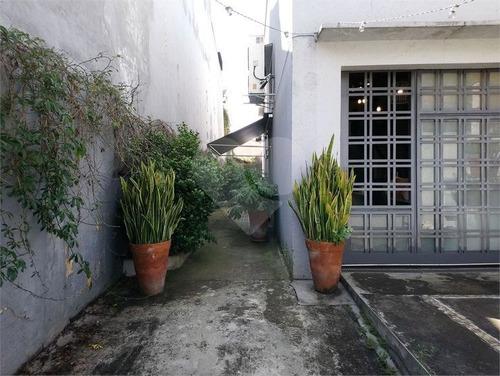 Casa-são Paulo-pompéia | Ref.: 353-im569020 - 353-im569020