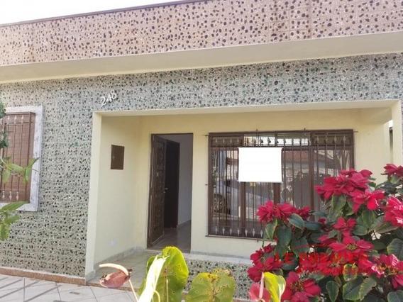 Ref.: 1073 - Casa Em Osasco Para Aluguel - L1073