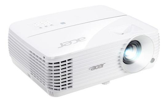 Acer H6530bd | Projetor Home Theater Wuxga Dlp