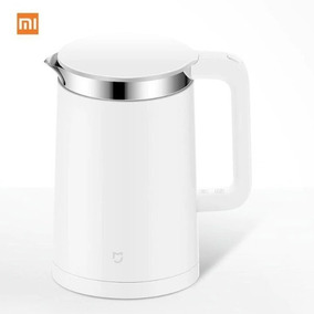 Hervidor Mi Smart Kettle Eu - Xiaomi Chile