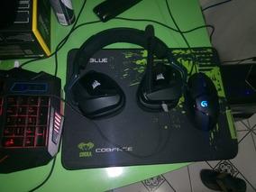 Computador Gamer Completo. Promoção