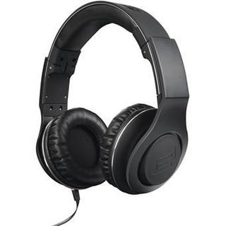 Auriculares Profesionales Reeloop Rhp-30 - Dj Estudio