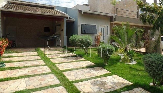 Casa À Venda Em Cascata - Ca019902