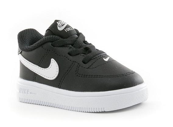 Zapatillas Force 1 18 Bt Nike Blast Tienda Oficial