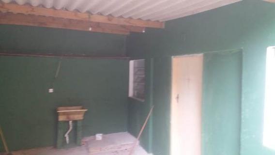Casa - Ref: 03763