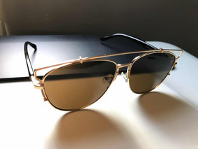 41ff37cf5 Óculos De Sol Dior Technologic - Óculos no Mercado Livre Brasil
