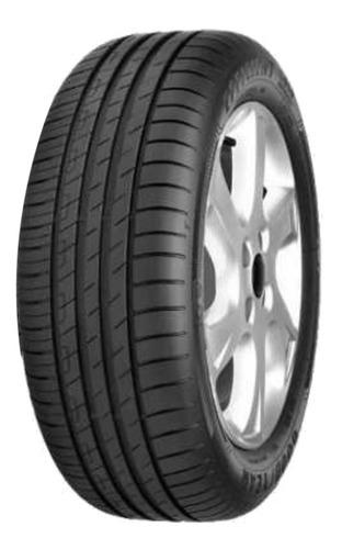 Neumático Goodyear EfficientGrip SUV 215/60 R17 96H