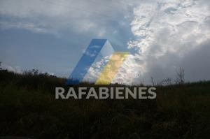 Terreno En La Mata, Merida Venezuela.