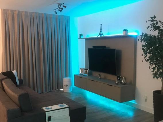 Apartamento Em Marechal Rondon, Canoas/rs De 76m² 2 Quartos À Venda Por R$ 430.000,00 - Ap263815