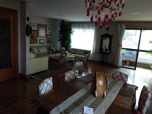 Imagem 1 de 15 de Apartamento - Ipiranga - Ref: 14596 - V-872593