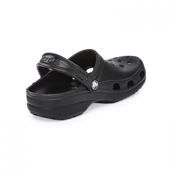 Crocs Classic Kids Depo5507