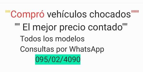 Suzuki Alto  Alto 800 0800 Full