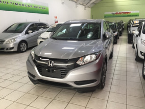 Hr-v Exl 2019 0km - Racing Multimarcas.