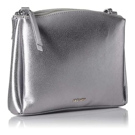 Bolso Bandolera Nine West