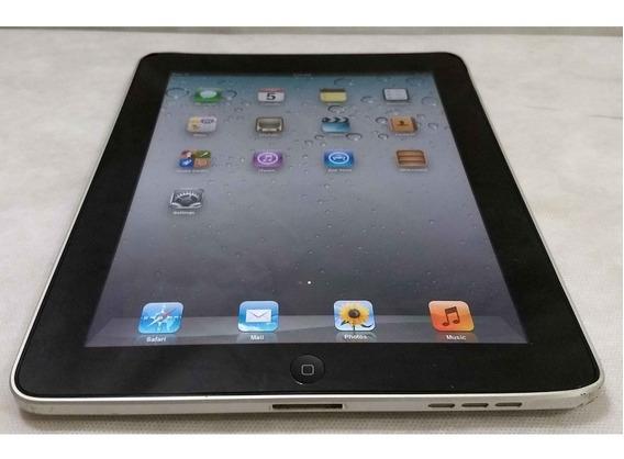 iPad Mb294bz 9.7