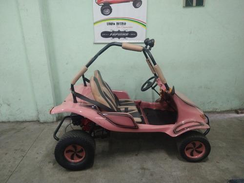Imagem 1 de 5 de Mini Buggy É Na Martelos Buggys, Também Peças E Manutenção !