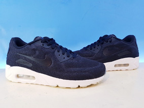 Tenis Nike Air Mx 90 Ultra 2.0 Br