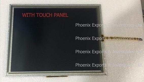Tela Touch Ou Tela De Toque Para Korg Kronos