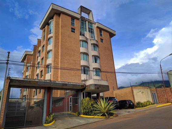 ¡exclusivo Pent House Duplex! Marathe Suites Castellana