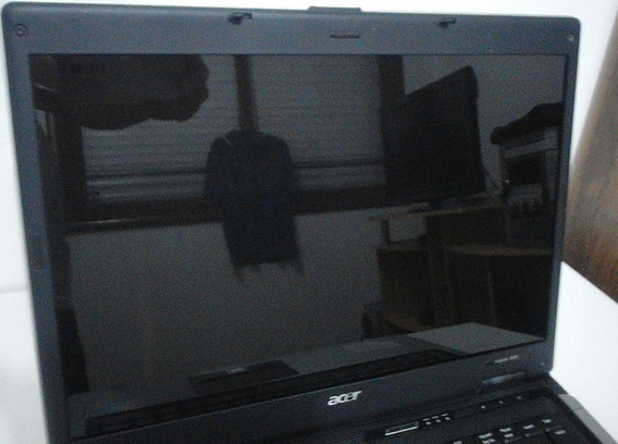 Tela Lcd Do Notebook Acer Aspire 3651
