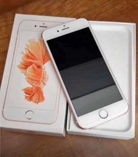 iPhone 7 32 Gb Perfeito