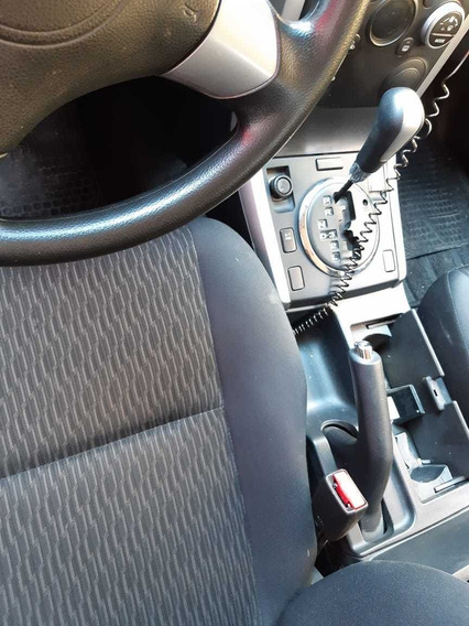 Suzuki Grand Nomade Glx 2.4 Automatico