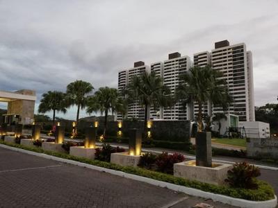 Alquiler De Apartamento En Condado Del Rey 18-8472 ( Hh)