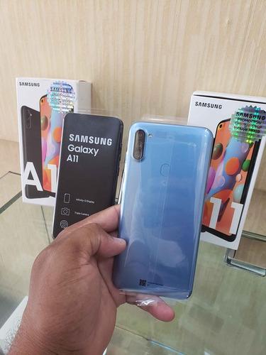 Samsung Galaxy A11 2020 32gb 4g